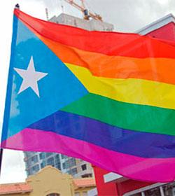 Grupos católicos se organizan para hacer frente a la ley de privilegios para el colectivo LGBT en Cataluña