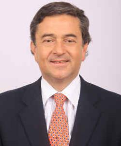El diputado chileno Juan Antonio Coloma llama a «defender la vida siempre, en toda circunstancia y en todo lugar»