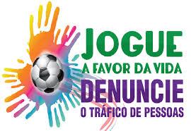 La Iglesia en Brasil organiza hoy una marcha en contra de la trata de personas