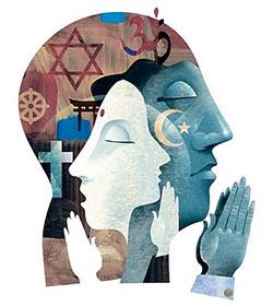 La Iglesia en Estados Unidos celebra su tercera quincena por la libertad religiosa