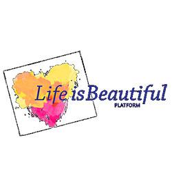 «La erradicación de la pobreza y no el aborto es la clave frente a la mortalidad materna», destaca la plataforma Life is Beautiful