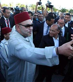Marruecos aprueba un plan para preservar el Islam de «malas interpretaciones»