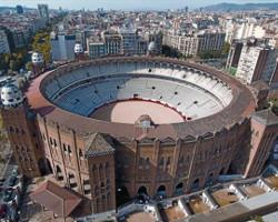 El Emir de Qatar ofrece 2.200 millones de euros para construir en Barcelona la mayor mezquita en Europa