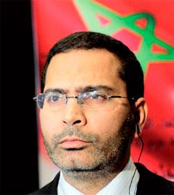 El gobierno marroquí quiere más respeto «a los valores» en la televisión