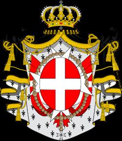 El Papa declara nulas las últimas decisiones del dimitido Gran Maestre de la Orden Soberana de Malta