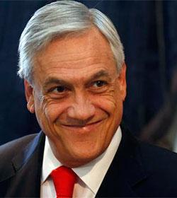 Chile: Piñera da sus explicaciones para oponerse al aborto y dice que «lo correcto y sabio es asumir una posición humilde»