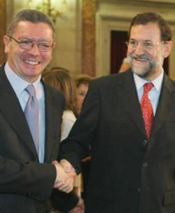 España: el Consejo de Ministros aprobará la nueva ley del aborto el próximo viernes