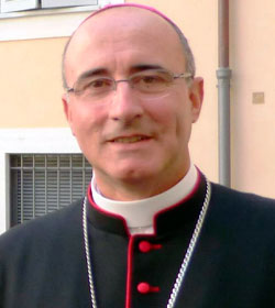 El cardenal Sturla contradice el Magisterio y aprueba las leyes de uniones homosexuales