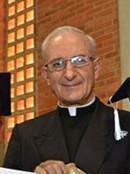 El P. José Carlos Zancajo, nuevo director territorial de la Legión de Cristo y el Regnum Christi en España
