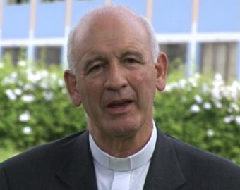 El Presidente de la Conferencia Episcopal Colombiana se retracta de sus declaraciones sobre la adopción por parejas homosexuales
