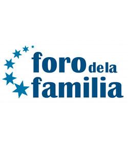 El Foro de la Familia presenta medidas a los ministerios de Hacienda y Sanidad para incluirlas en la reforma fiscal