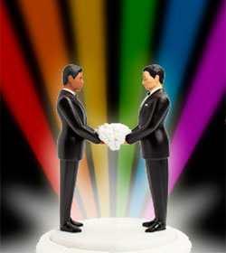 México: la justicia avala el «matrimonio» gay