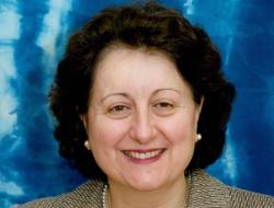El Papa nombra a Lourdes Grosso consultora de la Congregación para los Institutos de Vida Consagrada y las Sociedades de Vida Apostólica
