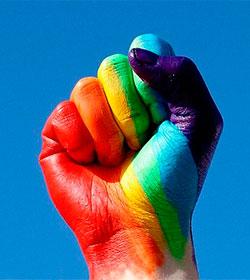 El Foro de la Familia solicita a Rajoy que recurra ante el TC la Ley Gallega que impone la ideología de los grupos LGTB