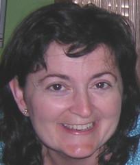 Margarita Cabrer
