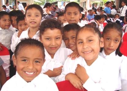 México DF no dará píldoras abortivas a niñas de 12 años sin el consentimiento paterno