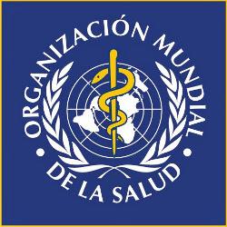 La OMS cambia aborto por salud maternal como objetivo del desarrollo