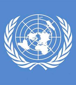 Los nuevos objetivos de desarrollo excluyen el derecho al aborto