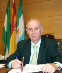 Organizaciones de discapacitados reprueban las palabras del alcalde del PP de Torremolinos