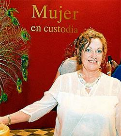 Más de nueve mil colombianos exigen al Ministerio de Cultura que suspenda una exposición de arte blasfemo