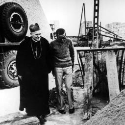 Desclasificado el «Archivo Mitrokhin»: cómo la KGB espió a San Juan Pablo II
