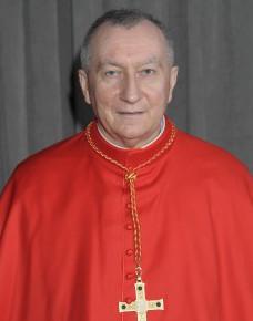 El cardenal Parolin califica como «derrota de la humanidad» el triunfo del sí al «matrimonio» homosexual en Irlanda