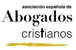 La Asociación Española de Abogados Cristianos tacha de repugnante la actitud de Mariano Rajoy