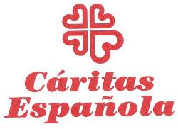 Cáritas Española recibe el Premio Institución del Defensor del Pueblo