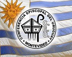 Obispos del Uruguay piden que se valore más la vida humana y la familia que los bienes materiales