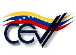 Los obispos venezolanos temen que se dé una crisis humanitaria de amplias proporciones