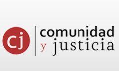 La ONG provida Comunidad y Justicia demanda a la ONU por no incluirla en el debate sobre legalización el aborto