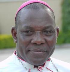 El obispo de Maiduguri asegura que Boko Haram ha asesinado a dos mil quinientos de sus fieles