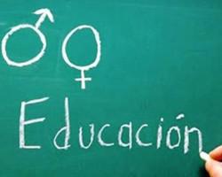 El gobierno de Rajoy mantiene la obligación de dar educación sexual contraria a la moral cristiana