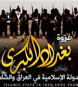 Yihadistas del Estado Islámico amenazan con atacar iglesias y ayuntamientos a su regreso a España