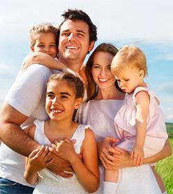 Apoyo a la familia: modelos de los que España debe tomar nota