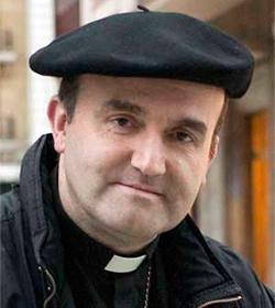 Mons. Munilla: «un católico fiel a la Iglesia no puede votar a los partidos presentes en el Congreso de Diputados»