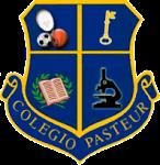 El colegio católico Pasteur de Arroyomolinos sufre un incendio probablemente provocado