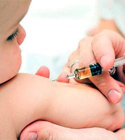 Denuncian que se usa en vacunas ADN de bebés abortados, provocando cáncer y autismo