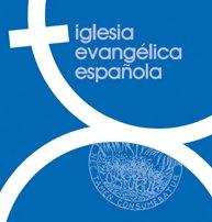 La protestantes de la IEE apoyan el referéndum secesionista en Cataluña