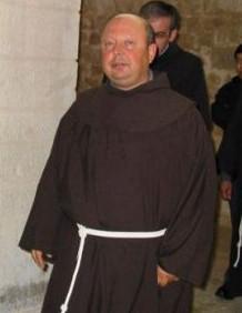Un grupo yihadista secuestra al sacerdote franciscano Hanna Jalluof y a otros cristianos en Siria