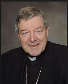 El cardenal Pell recuerda que el cisma anglicano llegó por el divorcio y recasamiento de Enrique VIII