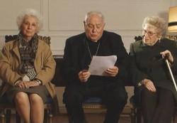 Los obispos argentinos piden colaboración para encontrar a los niños desaparecidos durante el régimen militar