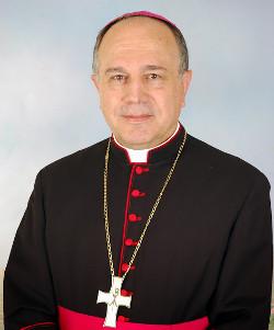 El obispo de Sant Feliu de Llobregat ratifica que no se puede ser monja y activista política