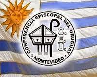Los obispos uruguayos confían en que el próximo presidente del país estará dispuesto al diálogo