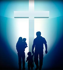 Se celebró el primer congreso internacional de homeschooling católico