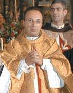 Image result for msgr pietro amenta