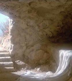 P. Janan Shamil Aziz: «nuestra esperanza está fundada en que el Señor ha resucitado»