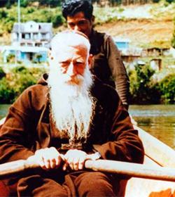 Declarado Venerable Francisco Maximiano Valdés Subercaseaux, primer obispo de Osorno (Chile)