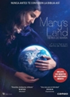 Mary's Land. Tierra de Mar�a