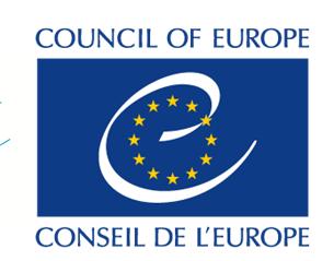 El Consejo de Europa vota este martes sobre los vientres de alquiler